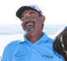 franco, singh win legends of golf