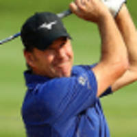 players need rules refresher - faldo