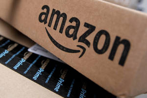 Amazon is trying to be your one-stop subscription shop