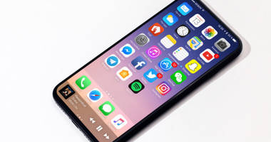 apple might make you wait unusually long to get the new iphone