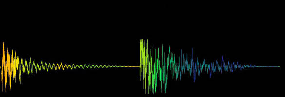 Eerie tech promises to copy anyone's voice from just 1 minute of audio