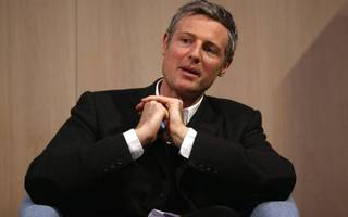 speculation grows over a zac goldsmith comeback bid