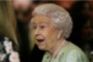 Why the Queen celebrates two birthdays every year