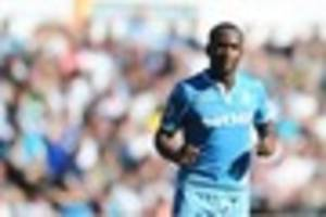 stoke city extra time: will patience pay off long-term with saido...