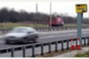 new speeding laws come into force today leading to tougher...