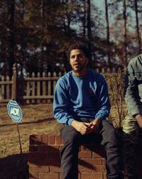 j. cole premieres his '4 your eyez only' documentary
