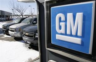 GM Ignition Switches Appeal Declined By U.S. Supreme Court