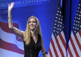 uc-berkeley hit with lawsuit over ann coulter visit