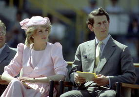 'Feud' Season 2 Spoilers: Series To Focus On Princess Diana's Divorce Battle With Prince Charles, Her Tragic Death In Paris