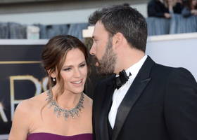 Jennifer Garner's Real Reason For Not Taking Ben Affleck Back Revealed [Report]