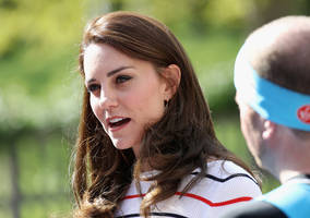 kate middleton makes heartfelt admission, confesses of being isolated [report]