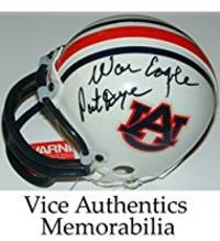 coupon: ncaa collectibles & fine art $50 to $100 sale & clearance now: coupons, discount codes, promo codes. on april 24, 2017