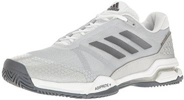 Most Popular tennis men shoes adidas on Amazon to Buy (Review 2017)