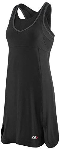 Top Best Seller running dress on Amazon You Shouldn't Miss (Review 2017)