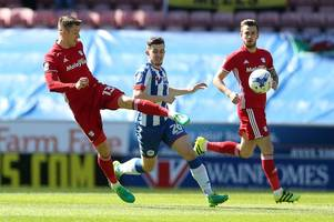 cardiff city must search for star quality in the summer as wigan athletic stalemate shows how difficult promotion will be - the final word