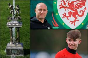 how wales' euro 2016 heroics on and off the field triggered invite to prestigious toulon tournament