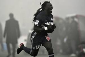 swansea city's bafetimbi gomis speaks for the first time on where he wants to play his football next season