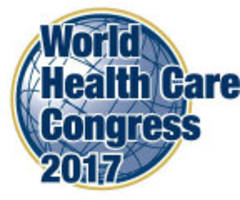 1000+ Health Insurance, Hospital, Policy, Life Sciences and Employer Executives Convene in DC to Discuss Innovation, Policy, and Market Forces Impacting the Future of U.S. Health Care