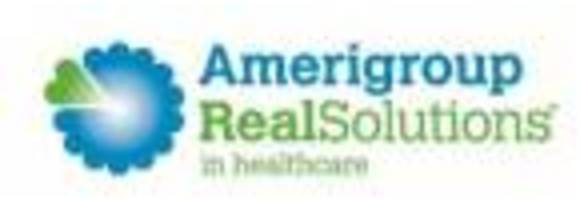 Amerigroup Tennessee Receives Multicultural Health Care Distinction from the National Committee for Quality Assurance