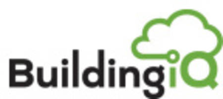 BuildingIQ Receives United States Patent for the Underlying Technology of its 5i Intelligent Energy Management Platform