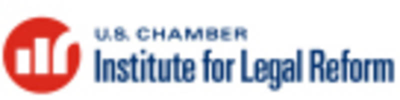 U.S. Chamber Commends West Virginia Governor for Passing Legislation to Curb Frivolous Lawsuits