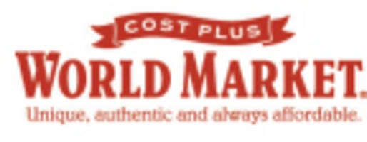 Cost Plus World Market to Open at Buckhead Station