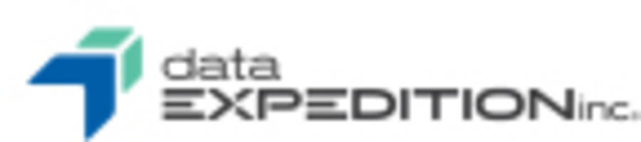 Data Expedition's CloudDat Super Charges Data Transport for the World's Leading Cloud Platforms
