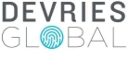 DeVries Global Announces Deluxe Global Network: New Client Service Model Designed to Deliver Specialist Teams around the World