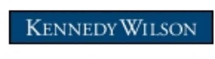 Kennedy-Wilson Holdings, Inc. and Kennedy Wilson Europe Real Estate Plc Announce Combination to Create a Leading Global Real Estate Investment and Asset Management Platform