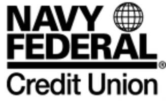 Navy Federal to Cover Direct Deposit for Eligible Members Ahead of Possible Government Shutdown