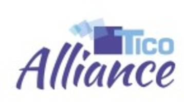 TICO Alliance Welcomes New Members and Showcases More TICO Interoperable Products for SDI or IP in HD, 4K and 8K at NAB 2017