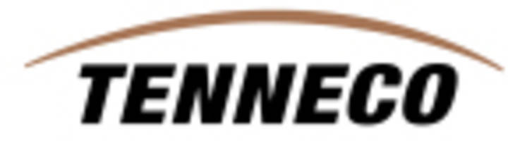 Tenneco to Webcast Presentation at the Wells Fargo Securities 2017 Industrials Conference
