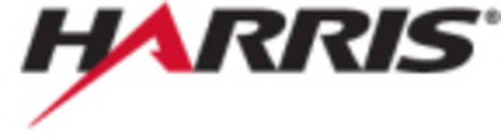 US Air Force Awards Harris Corporation Cryptographic and Information Assurance IDIQ Contract