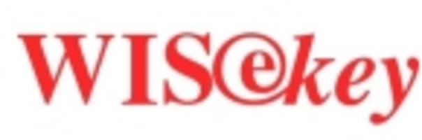 wisekey disclosed wisekeyiot, its public key infrastructure framework tailored for the internet of things