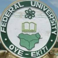 My federal university will never honour politicians, moneybags – Vice Chancellor