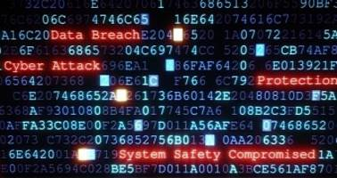 denmark says fancy bear russian hackers hacked defense minister emails