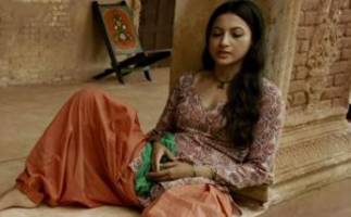 Begum Jaan: 2nd Weekend Box Office Collections