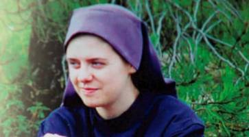 remarkable legacy of northern ireland nun clare crockett killed in ecuador earthquake remembered a year on