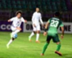 AFC Champions League roundup: Al Hilal and Al Ain seal qualification to the knockout stages