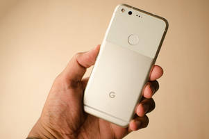google pixel 2 and 2b news and rumors