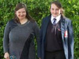 Coventry headteacher bans pupils from wearing COATS