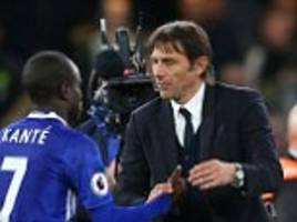 chelsea have psychological staying power to win league
