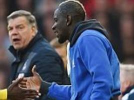 liverpool's mamadou sakho going up in transfer value
