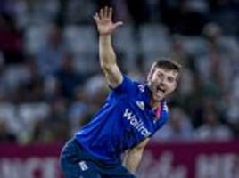 mark wood picked to provide 'x-factor' in england team