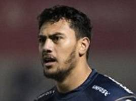 solomona fires back at doubters of his england commitment