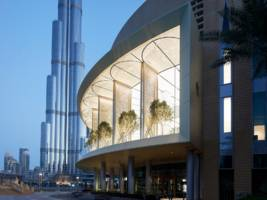 check out the insane motorized windows on the apple store in dubai (aapl)