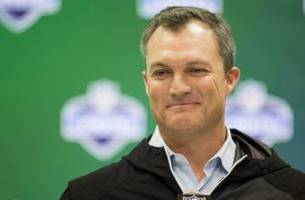 colin cowherd explains why the 49ers have the best situation of the nfl's 7 'bad' teams