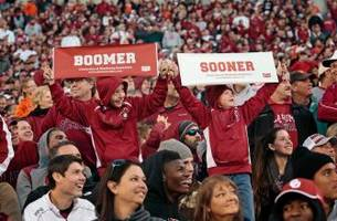 new oklahoma law allows schools to sue athletic boosters who invite ncaa sanctions