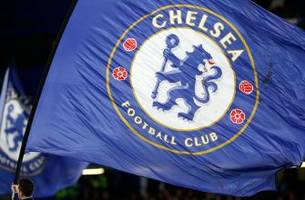 how to watch chelsea vs. southampton online: live stream, tv channel, game time