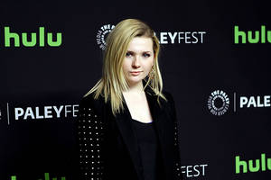 abigail breslin reveals why she didn't report her rape